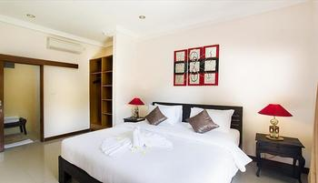 M and D Guesthouse Bali - Superior Room (Room Only) Diskon khusus 60%