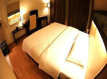 Griptha Hotel Kudus - Griptha Signature Regular Plan