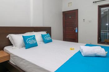 Airy Denpasar Timur Kembang Matahari Satu 123 Bali Bali - Standard Double Room Only Special Promo Sep 33