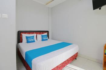 Airy Eco Stasiun Cimindi Budhi 29 Cimahi Bandung - Deluxe Double Room Only Special Promo June 42