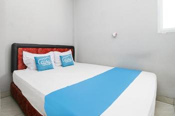 Airy Eco Stasiun Cimindi Budhi 29 Cimahi Bandung - Superior Double Room Only Special Promo June 42