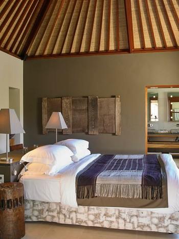 The Purist Villas & Spa Ubud Bali - Garden Suite Min 3 Nights 40% Off