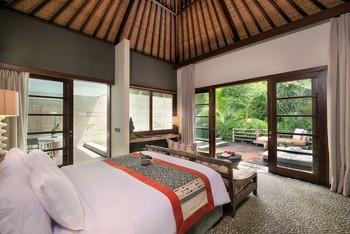 The Purist Villas & Spa Ubud Bali - Jungle Pool Villa Special 3-Night
