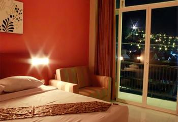 Seulawah Grand View Batu - Junior Room Promo !!