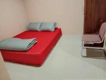 Lubna Homestay Kuningan - Full House with 3 Bedrooms Regular Plan