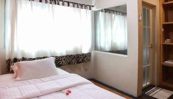 Roemah 28 Medan - Superior Double Stay More, Pay Less