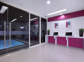 Hotel Murah Di Wiyung Surabaya Dibawah 200 Ribu