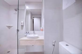 favehotel Rungkut Surabaya - Standard Room Only Regular Plan