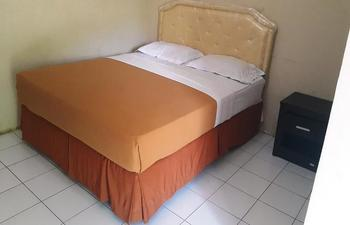 Selopanggung Hotel-Resort & Wisata Kediri - Cottages Regular Plan