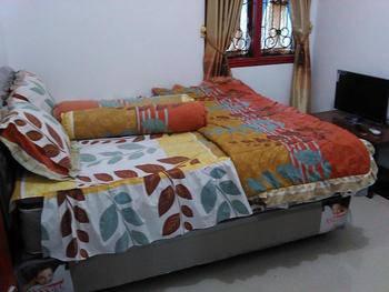 Prima Guesthouse Syariah Padang - Cempaka Regular Plan