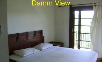 Swaloh Resort & Spa Tulungagung - Dam View Room Regular Plan