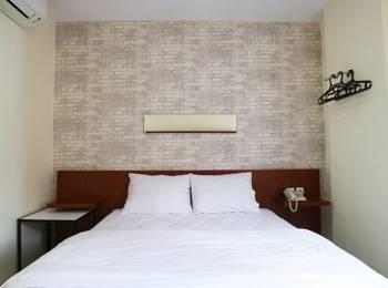 Hotel Celvasha Jakarta - Standard 3 Night Stay 44%