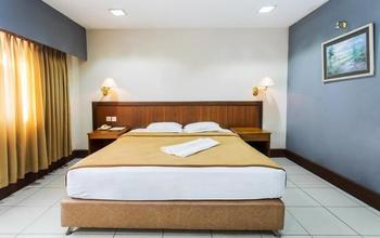 Hotel Bintang  Balikpapan - Executive Room Regular Plan