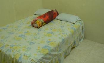 Kawah Ijen Inn Banyuwangi - Double Room Regular Plan