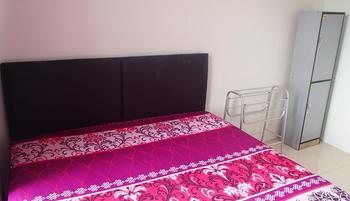 Kavie Hostel Malang - Superior Room Regular Plan