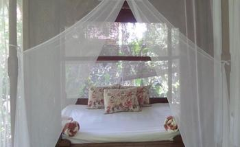 Taman Selini Beach Bungalow Bali - One Bedroom Bungalow - With Breakfast Minimum Stay 3 Nights Promotion