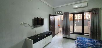 Biru Rumahku 2 Balikpapan - Studio Room Only FC Special Deal