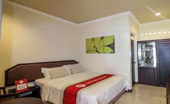 NIDA Rooms Pramuka 55 Sentalu
