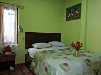 Nirwana Hotel Bojonegoro Bojonegoro - Superior Regular Plan