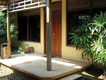 Joglo Putu Inten Jepara - Apartement Duyung Regular Plan