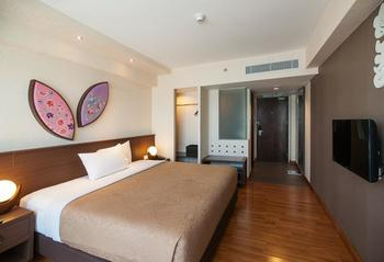 Atanaya by Century park Bali - Executive Room Promo Minimum Stay 3 Nights