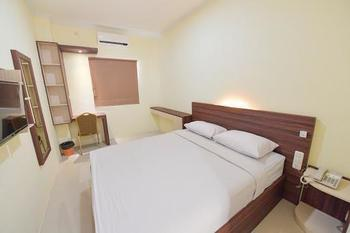 Avon's Residence Manado - Standard Room Only Regular Plan