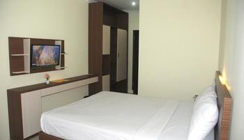 Avon's Residence Manado - Superior Room Only Regular Plan
