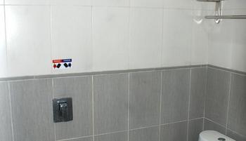 Avon's Residence Manado - Standard Room Regular Plan