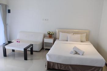 Jogja Amazon Green 1 Yogyakarta - Superior Room Regular Plan
