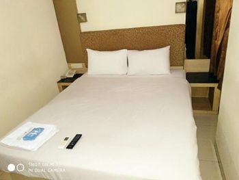 Penthouse Hotel Jakarta - Superior Room Only Regular Plan