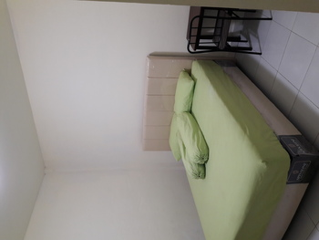 Sweet Homestay Makassar - Superior Double Room Only NR Regular Plan
