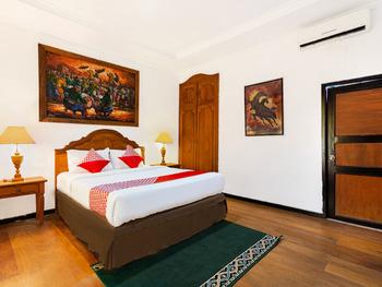 OYO 2861 Hotel Gili Air & Restaurant