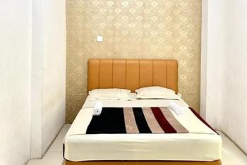 Wisma Syariah Nabila Banda Aceh Banda Aceh - SALE Room KETUPAT