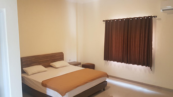 Hotel Fiducia Kaji - Superior Room without Breakfast Regular Plan