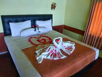 Pulau Pelangi Resort Jakarta - Bougenville Room Only Regular Plan