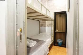 Morning Sun Surabaya - Twin Room Minimum Stay 2 night