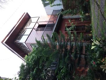 NILA HOUSE, Sharia Family Home Stay