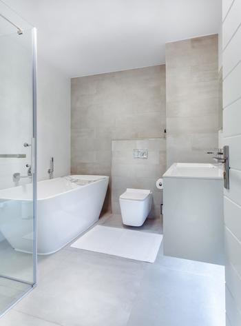 Hotel Qaqa Tttest Domestik - BNI Suite Ind Last Minute