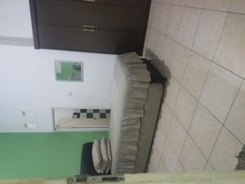 Cendrawasih Syariah Homestay Pringsewu - Superior Room Only FC Special Deal
