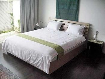 Tea Garden Resort Subang - Superior Family Room Only Regular Plan