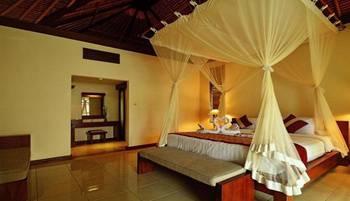 Pertiwi Resort & Spa Bali - One Bedroom Pool Villa Basic Deal 43%