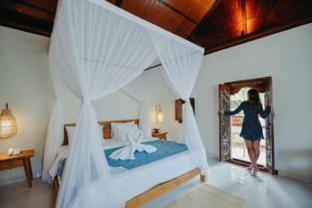 Pertiwi Resort & Spa Bali - Premier Room Only Basic Deal 43%