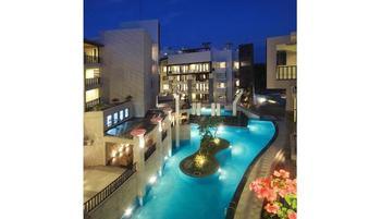 Park Hotel Nusa Dua - Suites