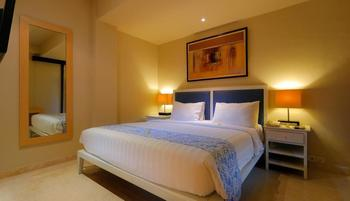 Park Hotel Nusa Dua - Suites Bali - Superior Room Only Min Stay 4N Promo