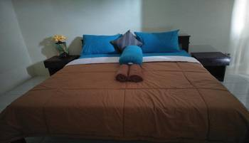 Canggu HBD  Bali - Standard Room Regular Plan