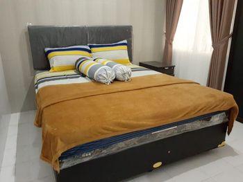 Cemara Homestay Palagan Yogyakarta - Standard Room Only Regular Plan