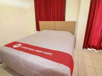 NIDA Rooms Kaliurang 20 Pakem