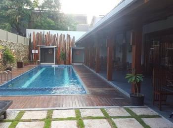Grand Tembaga Hotel