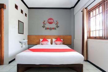OYO 159 Santo Guest House