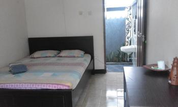 Indah Homestay Senggigi Lombok - Standard Room only Regular Plan